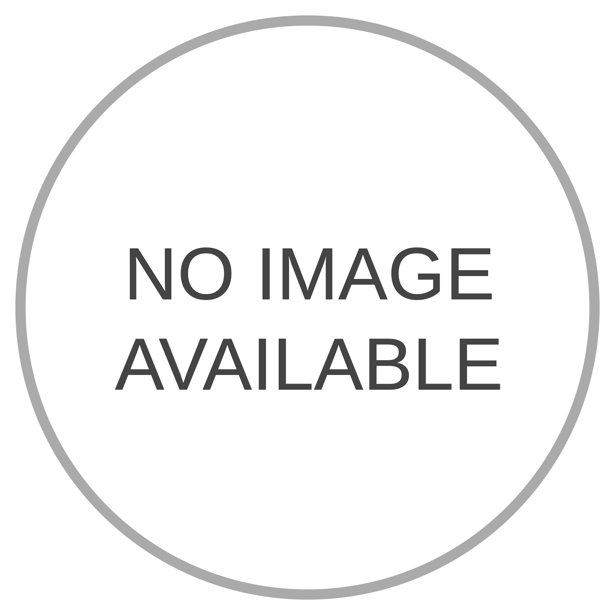 no-image-available1